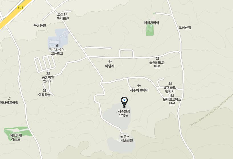 지도3.png